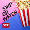 «Malcolm & Marie» (Netflix) - Plus: Sundance Film Festival 2021 mit Ewan Graf