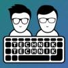 NRDZM137 Podcast as a Service