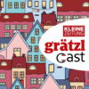 Grätzlcast #21: Mit Stargeiger und Bio-Winzer Peter Uhler nach Döbling