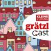 Grätzlcast #17: Mit Dialekt-Rocker und Fußball-Präsident Roman Gregory nach Meidling