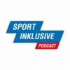 Sport inklusive - Der LSB Niedersachsen-Podcast (Folge 3)