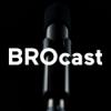 Conni Roth - BROcast SE 02 Ep. 09