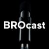 Ausgesetzt in der Wildnis! [EXTREME] - BROcast SE 02 Ep. 10