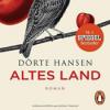Anne Findeisen - Dörte Hansen - Altes Land
