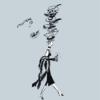 Irmgard Lumpini - Bill Cunningham - Fashion Climbing