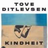 Anne Findeisen - Tove Ditlevsen - Kindheit