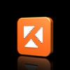 KlickDown: Kameraüberwachung im David InfoCenter