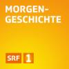 Folge 12: «Nostalgie» von Dominik Muheim