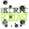 PODCAST 004 - Lucy (Meerestief)