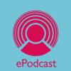 Rechnungsversand an Behörden in Nordrhein-Westfalen | ePodcast#06