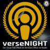 verseNIGHT #25 | 09.02.2021 | Gäste: Pseikshot, McCloud & Heischooo