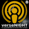 verseNIGHT #26 | 09.03.2021 | Gast: Sawyer von Crash Academy Network