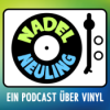 NN1: Farbiges Vinyl