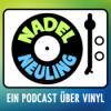 NN4: Vinyl im Netz