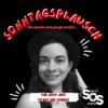 6. Sonntagsplausch Folge - zu Gast Sophie und Franzi