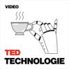 Wie Technologie das Leben von Gehörlosen verändert hat | Rebecca Knill
