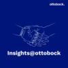 #12 Die Paralympics und Ottobock