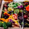 Superfruits und ihre regionalen Alternativen
