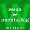"""#4 - Line Niedeggen, Fridays For Future: """"Vereint euch hinter der Wissenschaft!"""" Download"""