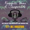 Folge 017 – Die 3 Nuggetiere Download