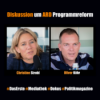 Diskussion um ARD-Programmreform Download