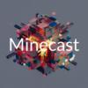 Raft Gameplay 1 Download