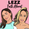 LEZZ Talk About INTUITIVE ERNÄHRUNG: DAS solltest du beachten + wertvolle Umsetzungs-Tipps️