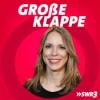 König und Pöschl – mit Anneke Kim Sarnau Download