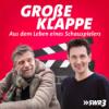 In jedem verdammten Sommer – Hollywood vs. Deutschland Download