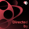 Mr. & Mrs. Smith - Directed by... Alfred Hitchcock, Episode 26 Download