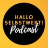 #13 Jacomo Fritzsche | Selbstwert und Emotionalität