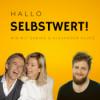#18 Sabine & Alexander Kluge | Selbstwert und Feedback