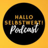 #19 David Gaedt | Selbstwert und gute Nachrichten