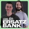 #233 FM 2021 > FIFA 21, VBL Grand Final & EM-Hype mit Badeschlappen Download
