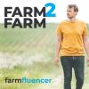 Wie funktionieren Untersaaten im Mais?