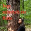 Podcast #27 Wandlungsphase Holz