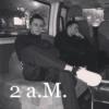 2 a. M. Folge 21 - Peter Lustig