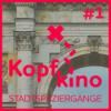Kopfkino #1 -- Henriette Fridoline Schmidt liest Katrin Diehl Download