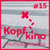 Kopfkino - Stadtspaziergänge #15 // Flamingos. Vielleicht Einhörner (oder Eine Obergrenze für Reichtum) von Mehdi Moradpour