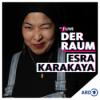 Esra Karakaya: Wie kann Reichtum fair verteilt werden?!