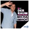 Michael Imhof: Gestern habe ich eine Fichte umarmt (Spezial)