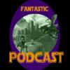 Phantastischer Podcast - Folge 05 - Zombie Apokalypse 1.1 27/02/2021