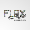 FLAX - Der Podcast Frühlingsausgabe 2021 mit Prof. Dr. Marcus Stiglegger