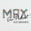 FLAX Der Podcast - 'Support your Locals' Sonderfolge 01 (mit Norbert Fecker von 'Hotshot Records')