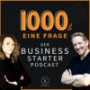 Woher bekomme ich Startkapital für mein Business?
