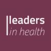 10 - Frauen in der Chirurgie: Interview mit Prof. Dr. Katja Schlosser, Chefärztin Klinik für Allgemein-, Viszeral-, Endokrine- und Gefäßchirurgie, Mitgründerin vom Verein Chirurginnen e.V.