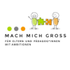 Sing mich gross (1) Download