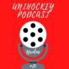Folge1 Meine Unihockey Karriere
