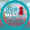 "Inside Journalistenschule ""ifp"" - BONUS-FOLGE"