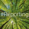 Brauchen wir heute noch Nachhaltigkeitsberichte?